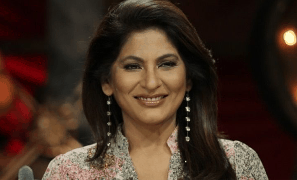 Archana Puran Biography