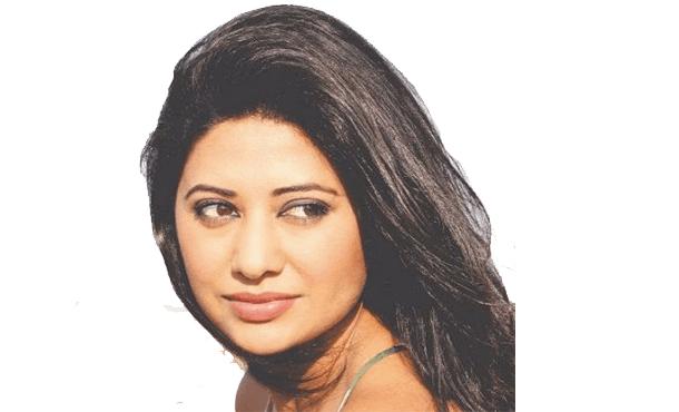 Ashima Bhalla Biography