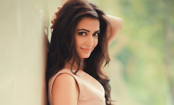 Kriti Kharbanda Biography