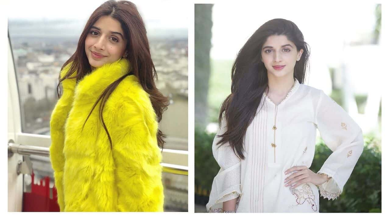 mawra-hocane, mawra-hocane-instagram, mawra-hocane-age, mawra-hocane-biography, mawra-hocane-movies-tv-shows