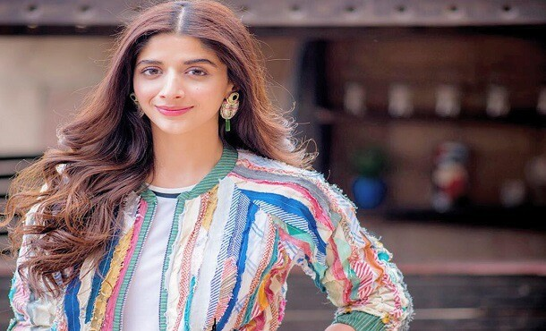 Mawra Hocane Biography