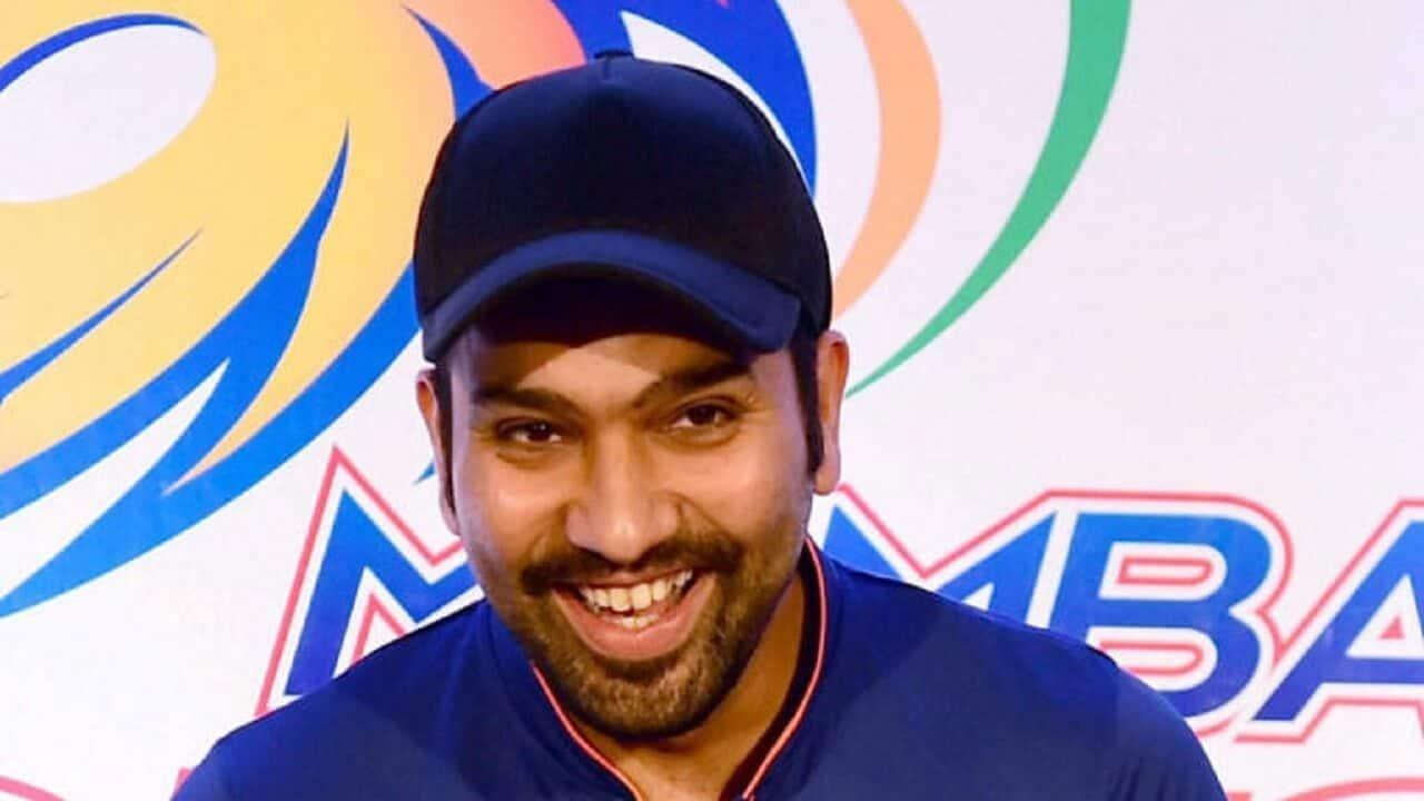 rohit-sharma, rohit-sharma-biography, rohit-sharma-cricketer