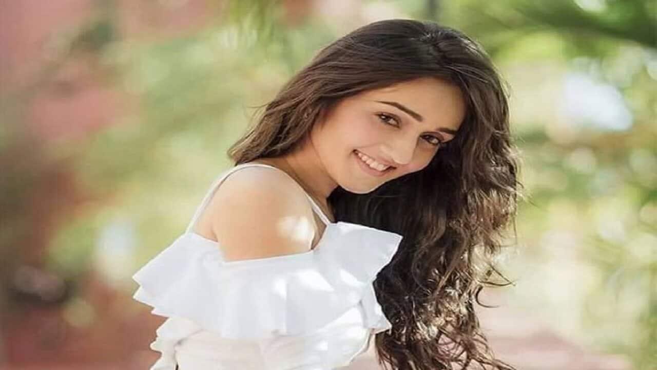 Tanya-Sharma-instagram
