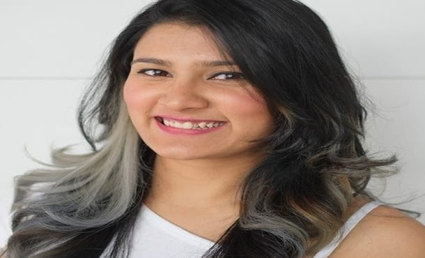 Aastha Gill Biography