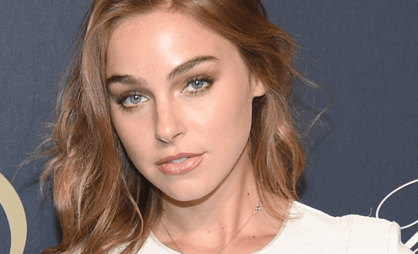 Elizabeth Turner Biography