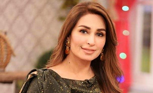 Reema Khan Biography