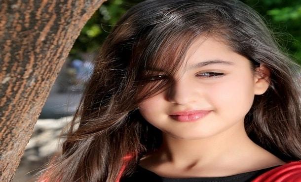 Tunisha Sharma Biography