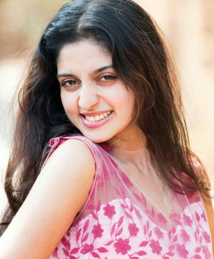 Athmiya-Photos