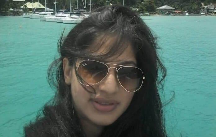 Kanika-Mathur-Images
