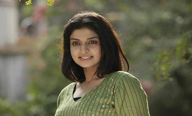Athmiya Biography