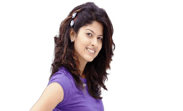 Abhidnya Bhave Biography
