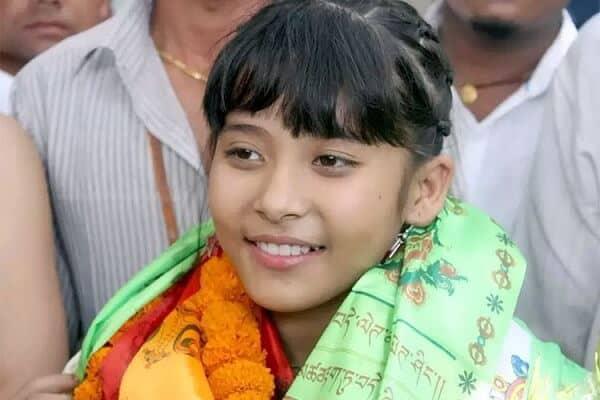 Teriya-Magar-wins-Jhalak-Dikhhla-Jaa