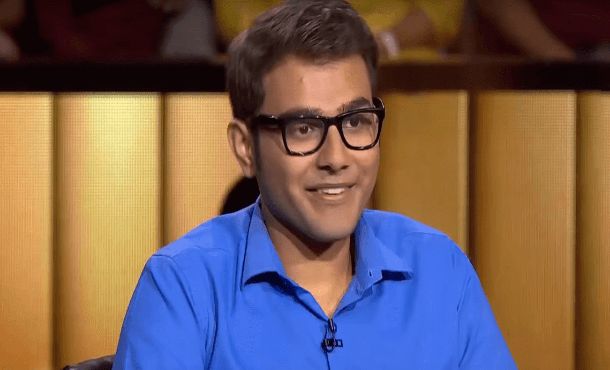 Himanshu Dhuria Biography