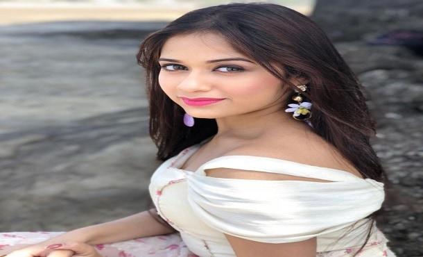 Jannat Zubair Biography