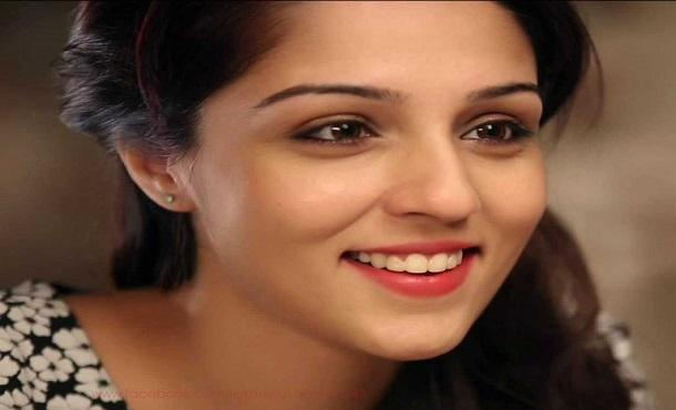 Lekha Washington Biography