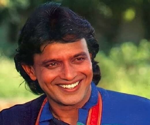 Mithun Chakraborty Height, Weight, Age, Wiki, Biography, Wife and more