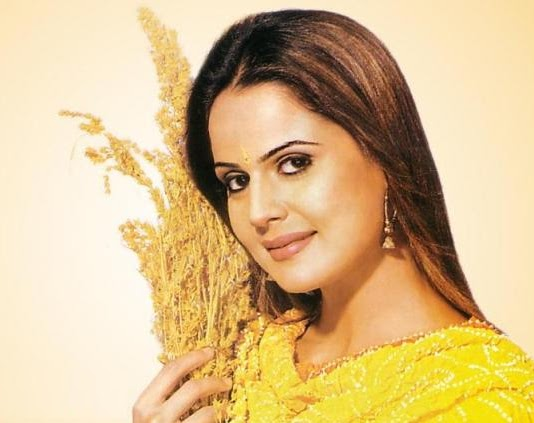 Nandini Singh Height, Weight, Age, Wiki, Biography, Family, Profile