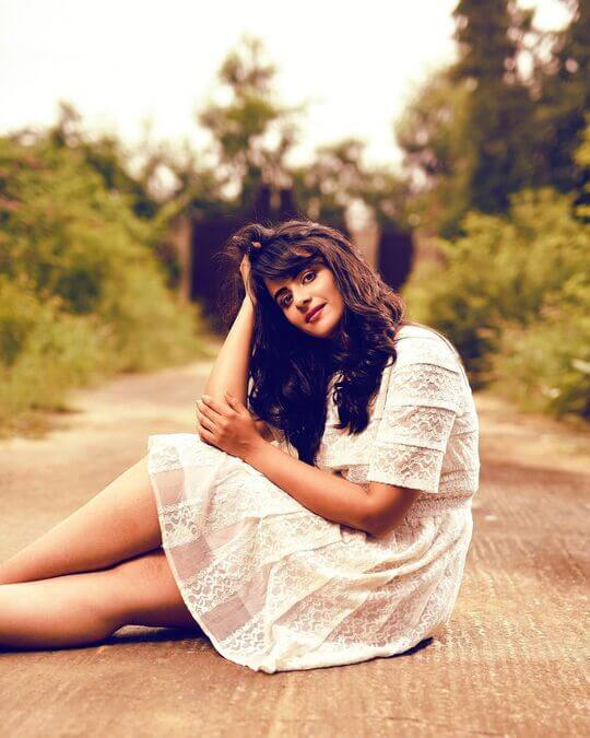 Prachi Tehlan Height, Weight, Age, Wiki, Biography, Family & More