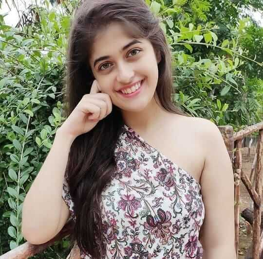 Urvi Singh Height, Weight, Age, Wiki, Biography, Family & More